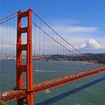 サンフランシスコ情報